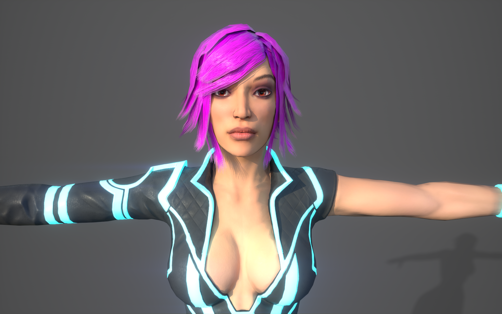dancer_closeup_COL_01.png