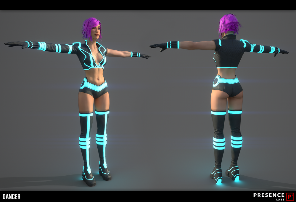 dancer_render_01.png