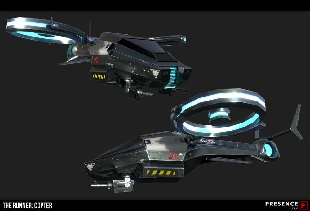runner_Copter_01.png