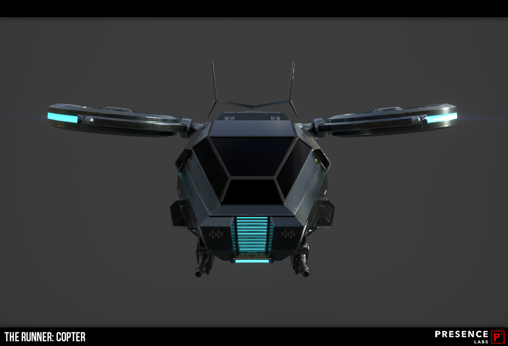runner_Copter_02.png