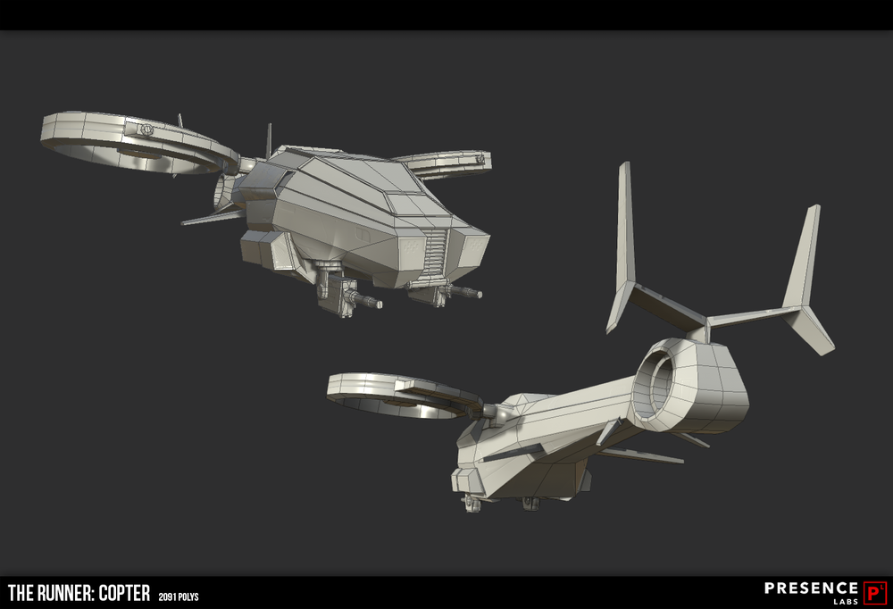 runner_Copter_wireframe_01.png