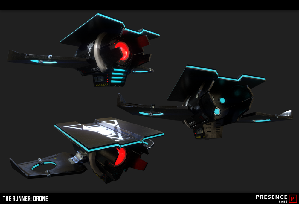 runner_drone_01.png