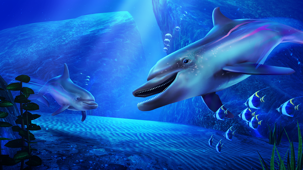 dolphin_screen_01.png