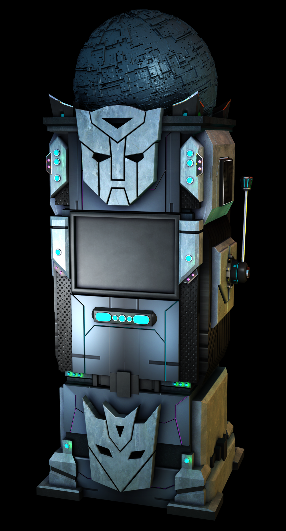 Transformers_CAB.png