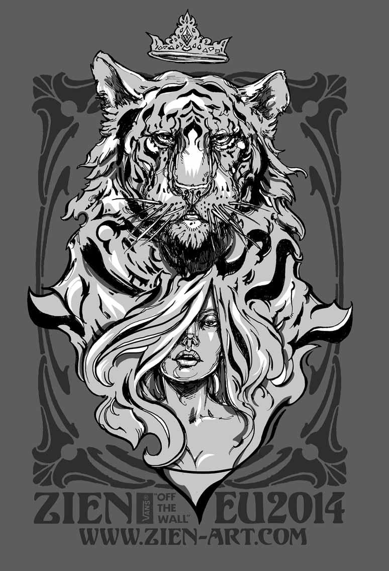 white_tiger_zien1.jpg