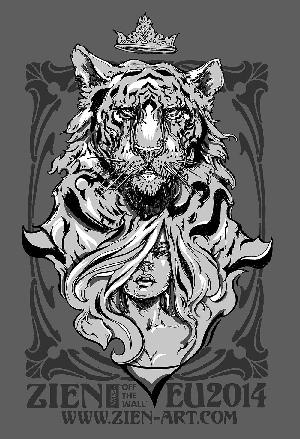 white_tiger007.jpg