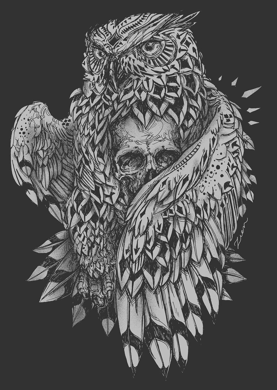 Zien_Art_OWL002.jpg