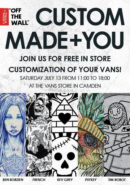 Vans_CMY_PostCard_A5_Camden.jpg