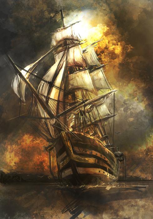 ship_01c_0.jpeg