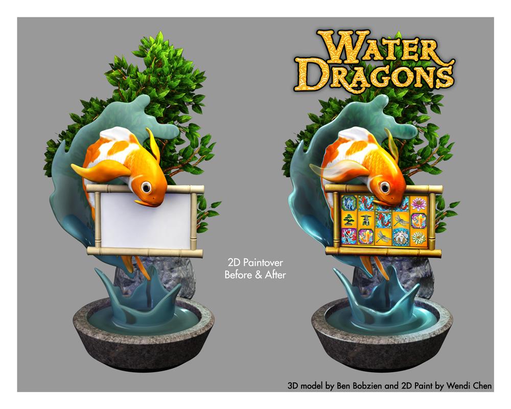 Cabinet_2Dpaint_Waterdragons.jpg
