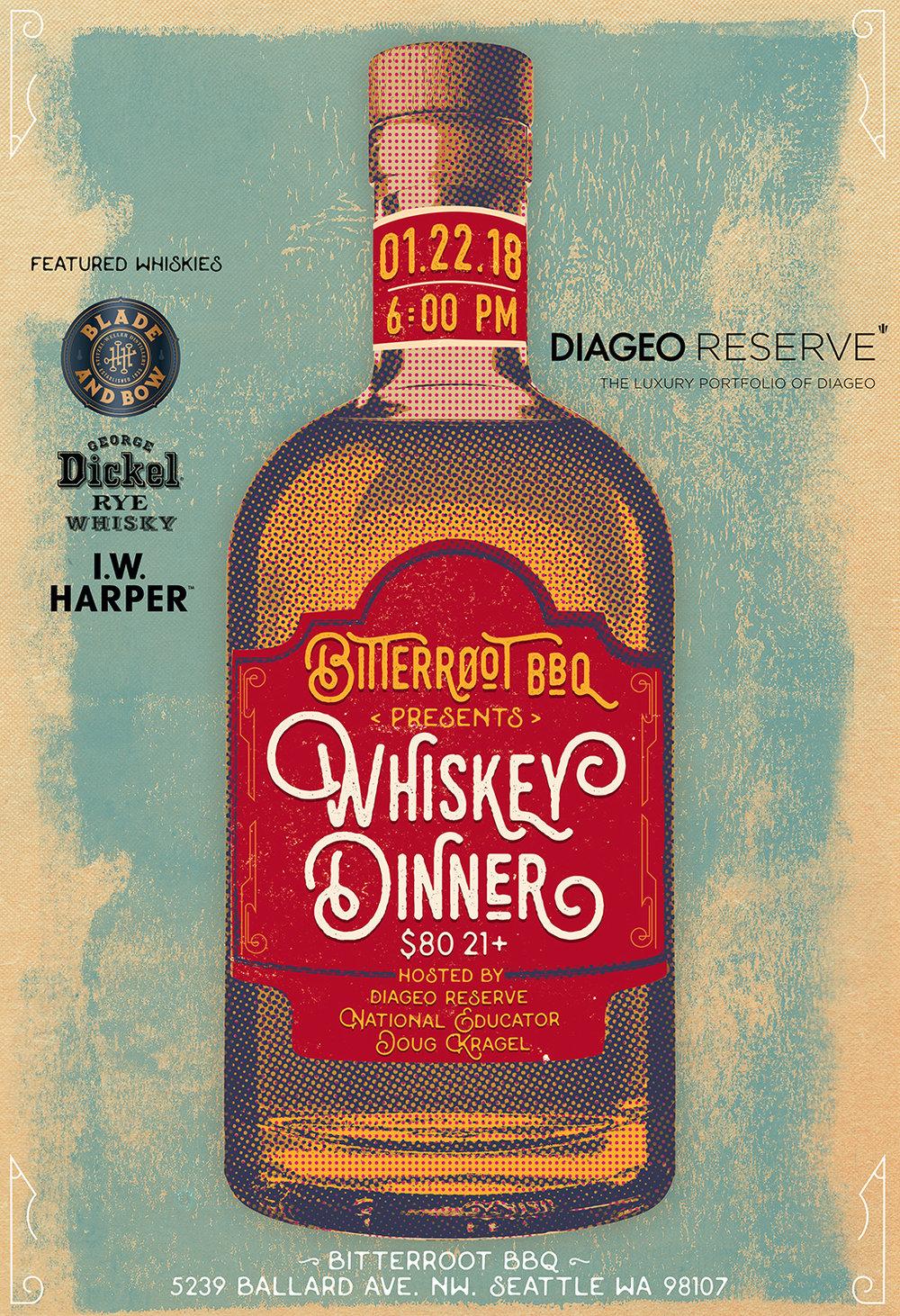 BR_Whiskey_Dinner_4x5.jpg