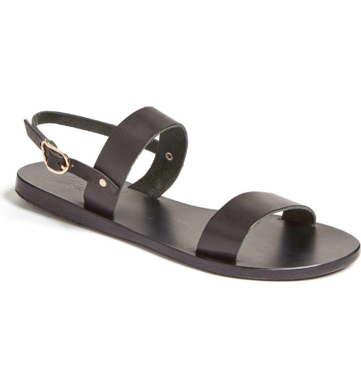 sandals.jpg