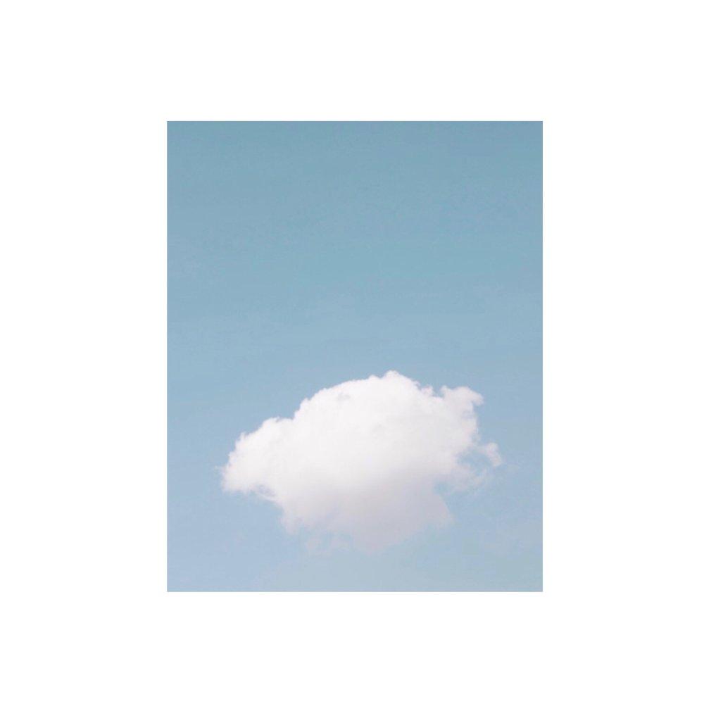 albumtemp (1).JPG