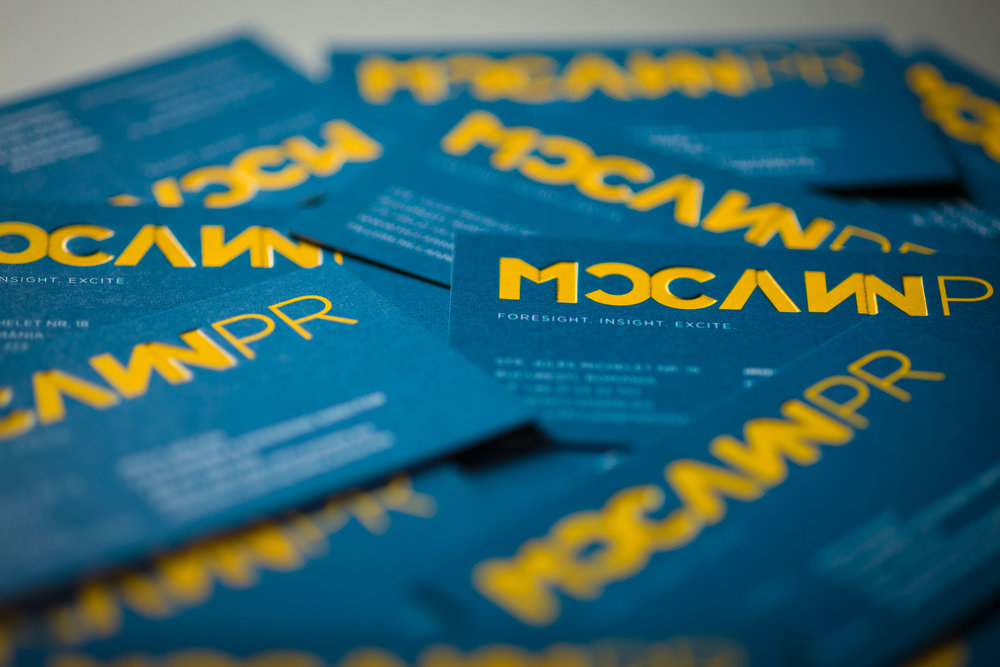 MCCANNPR_business_cards.jpeg