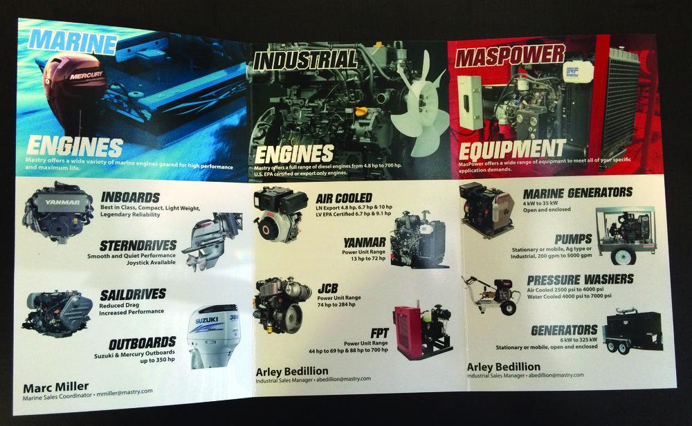 Mastry Brochure Back.jpg