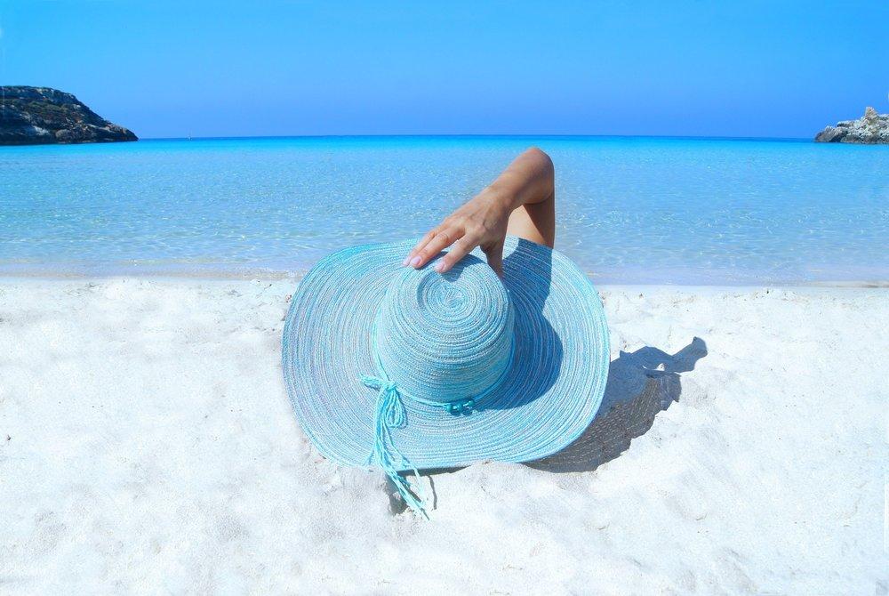 beach-blue-female-33622.jpg