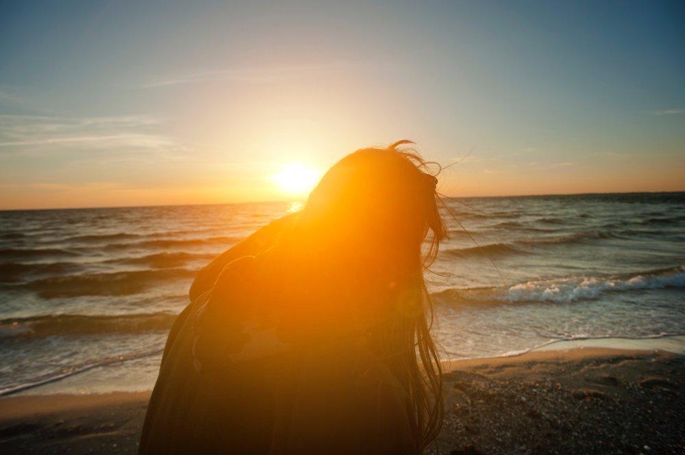 beach-beautiful-view-chill-1060503.jpg