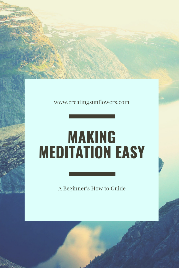 Making Meditation Easy (1).png