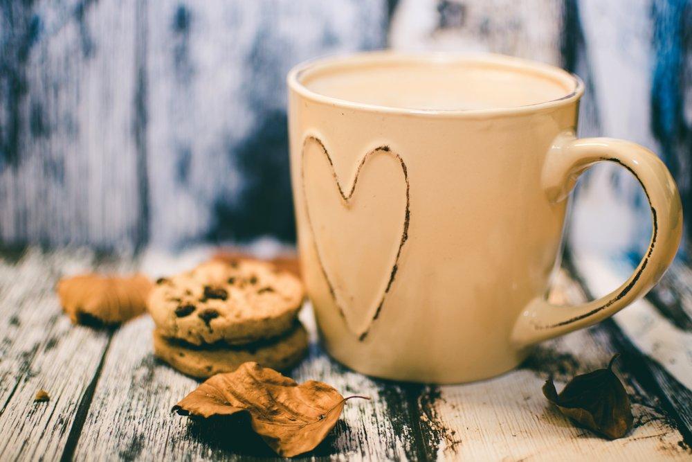 breakfast-caffeine-cappuccino-228184.jpg