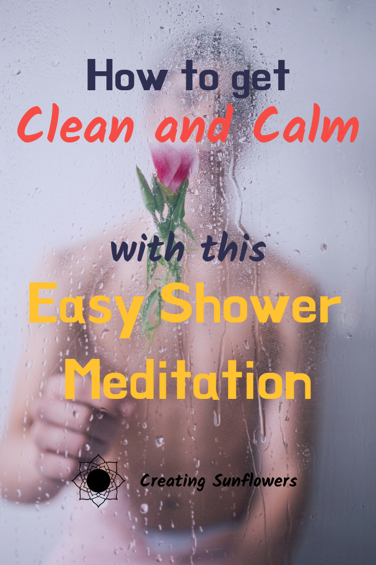 Shower Meditation.png