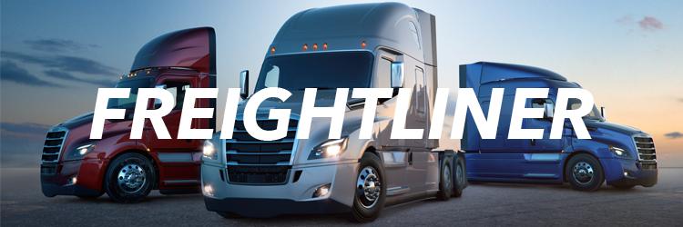Freightliner (Trucks).png
