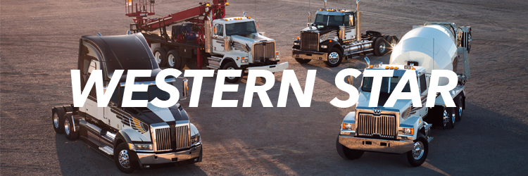 Western Star (Trucks).png