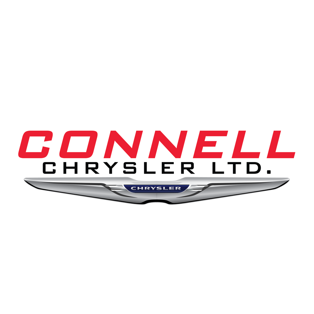 Connell Chrysler Ltd.