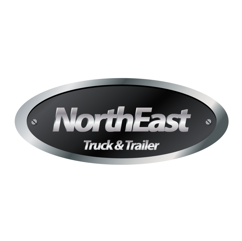 North East Truck & Trailer Sales