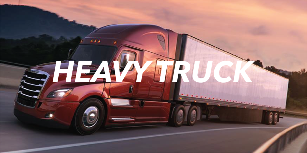 Heavy Truck.png