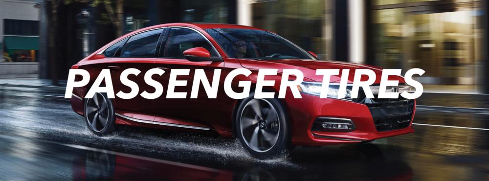 Passenger Tires (Header).png