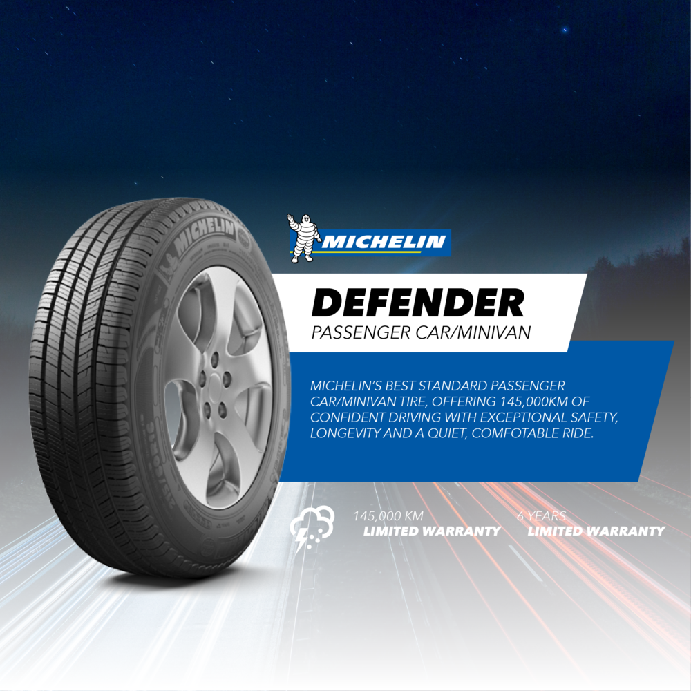 Michelin Defender.png