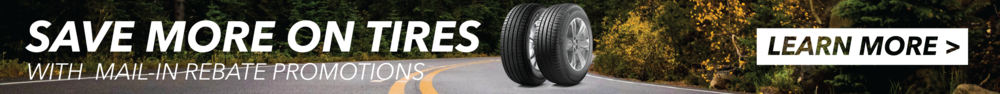Tire Rebates Banner.png