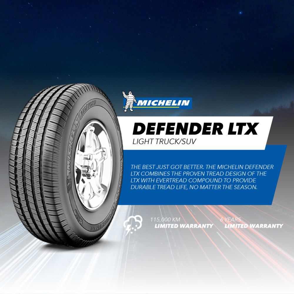 Michelin Defender LTX.png