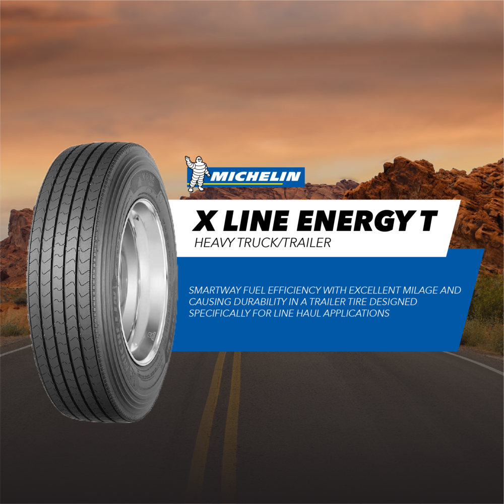 Michelin X Line Energy T.png