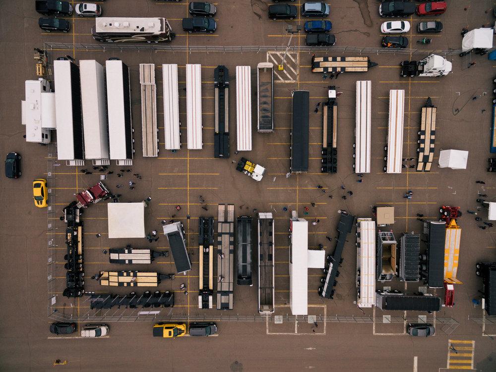 Truck Show-102.jpg