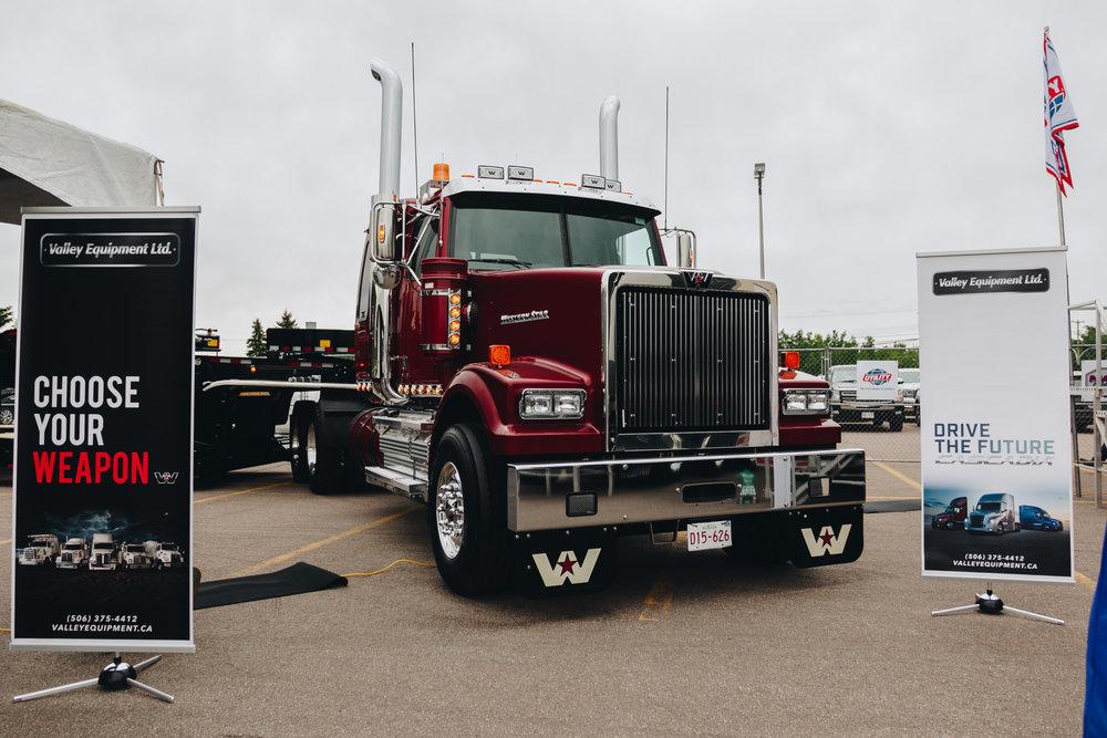 Truck Show-108.jpg