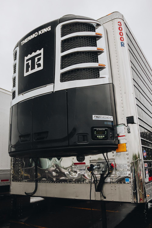 Truck Show-118.jpg