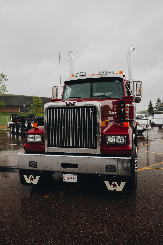 Truck Show-112.jpg