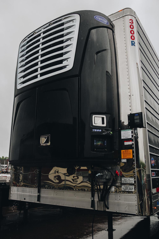 Truck Show-119.jpg