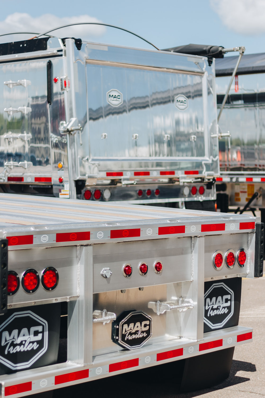 Truck Show-137.jpg