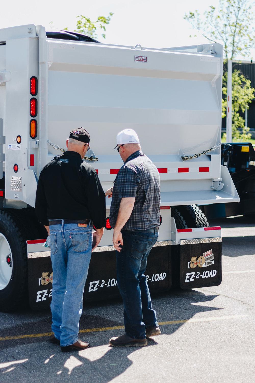 Truck Show-134.jpg