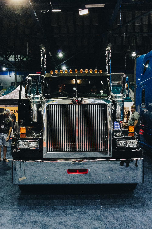 Truck Show-150.jpg