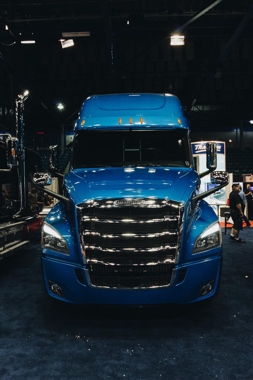 Truck Show-152.jpg