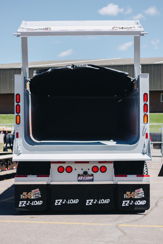 Truck Show-161.jpg
