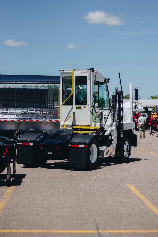 Truck Show-162.jpg