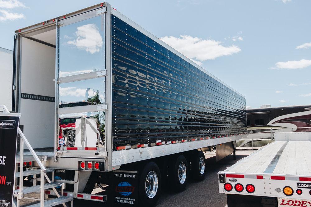 Truck Show-164.jpg