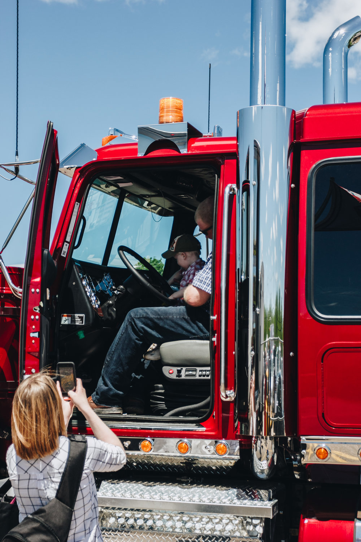 Truck Show-167.jpg