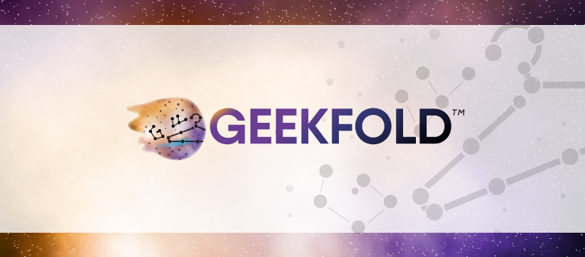 GeekFold Geek Fashion News