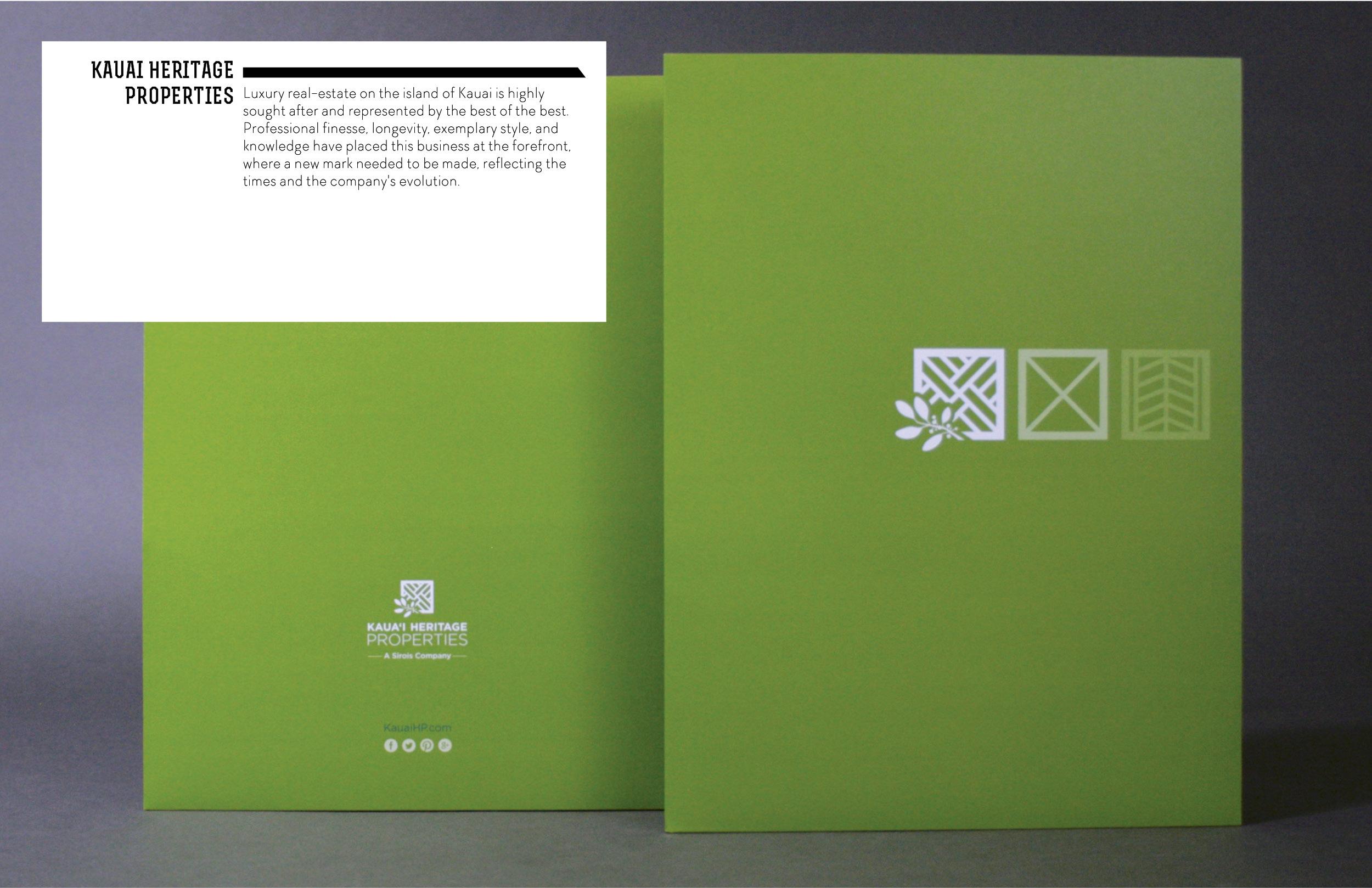 Work kelly s lemar deliverables logo id set nbsp nbsp nbsp letterhead envelope business reheart Image collections