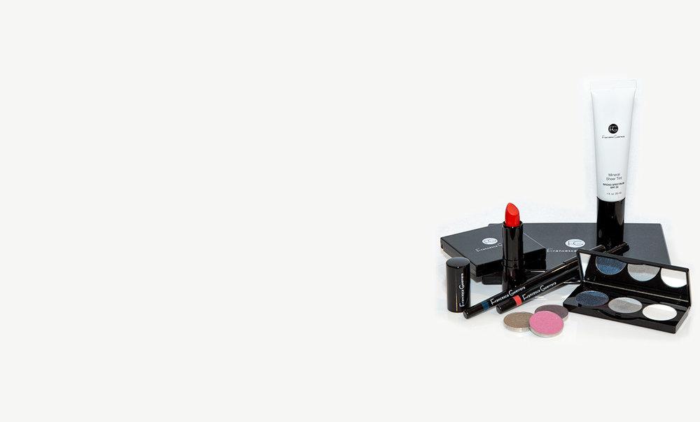 Confidence Beauty Salon Spa Reviews